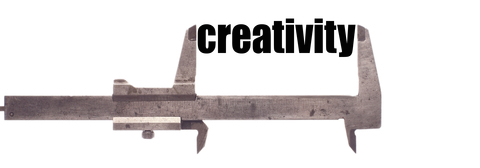 Creativity & Constraint