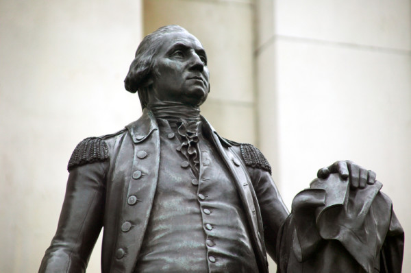 the greatest historical figure of america george washington George washington was the president while securing america's george washington was a controversial figure revered as one of the greatest.