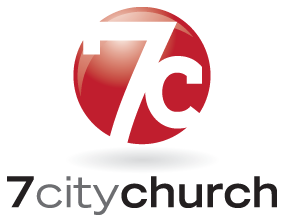 7 City Church