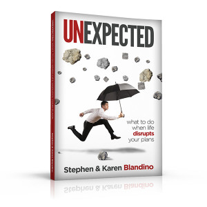 book-unexpected