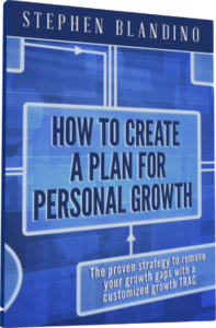 How-to-Create-a-Plan-for-Personal-Growth