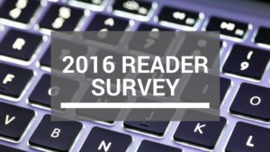 2016-reader-survey